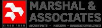 Marshall Assosiates